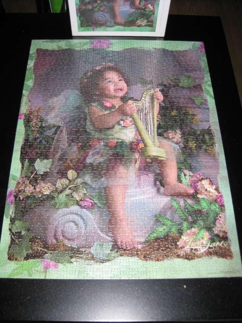 Les puzzles Disney - Page 6 Img_1110