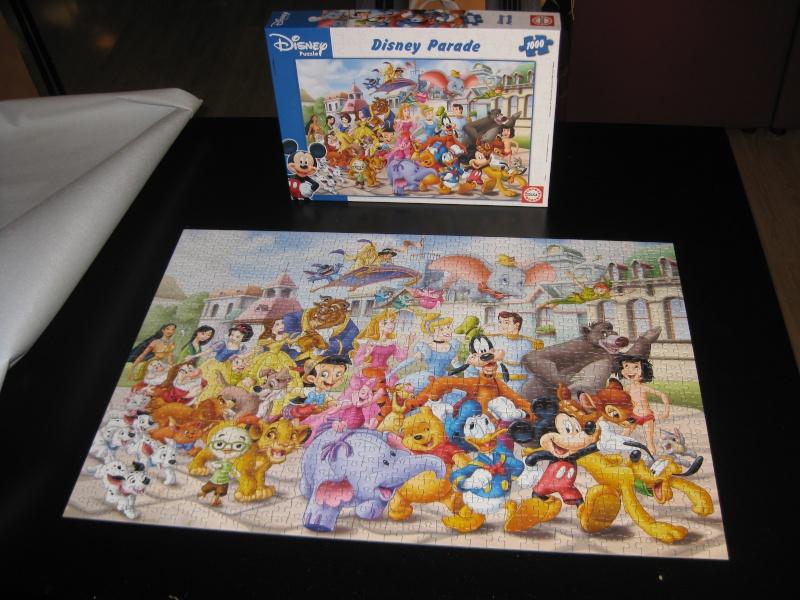 Les puzzles Disney - Page 6 Img_1310