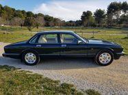 Daimy(Daimler XJ40 1993 4L 226cv ) - Page 8 3463e910