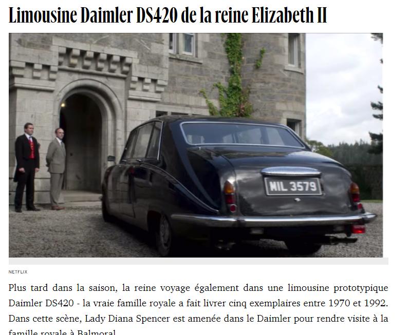 Les e30 au Cinema - Page 2 Daimle10