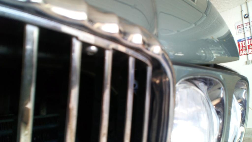 Daimy(Daimler XJ40 1993 4L 226cv ) - Page 7 Dsc_1628