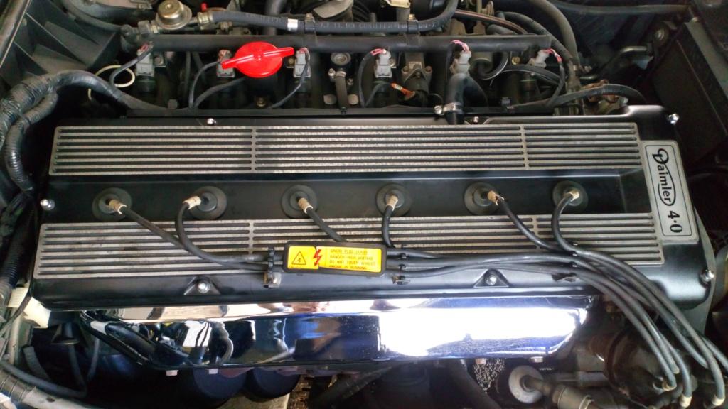 Daimy(Daimler XJ40 1993 4L 226cv ) - Page 7 Dsc_2317