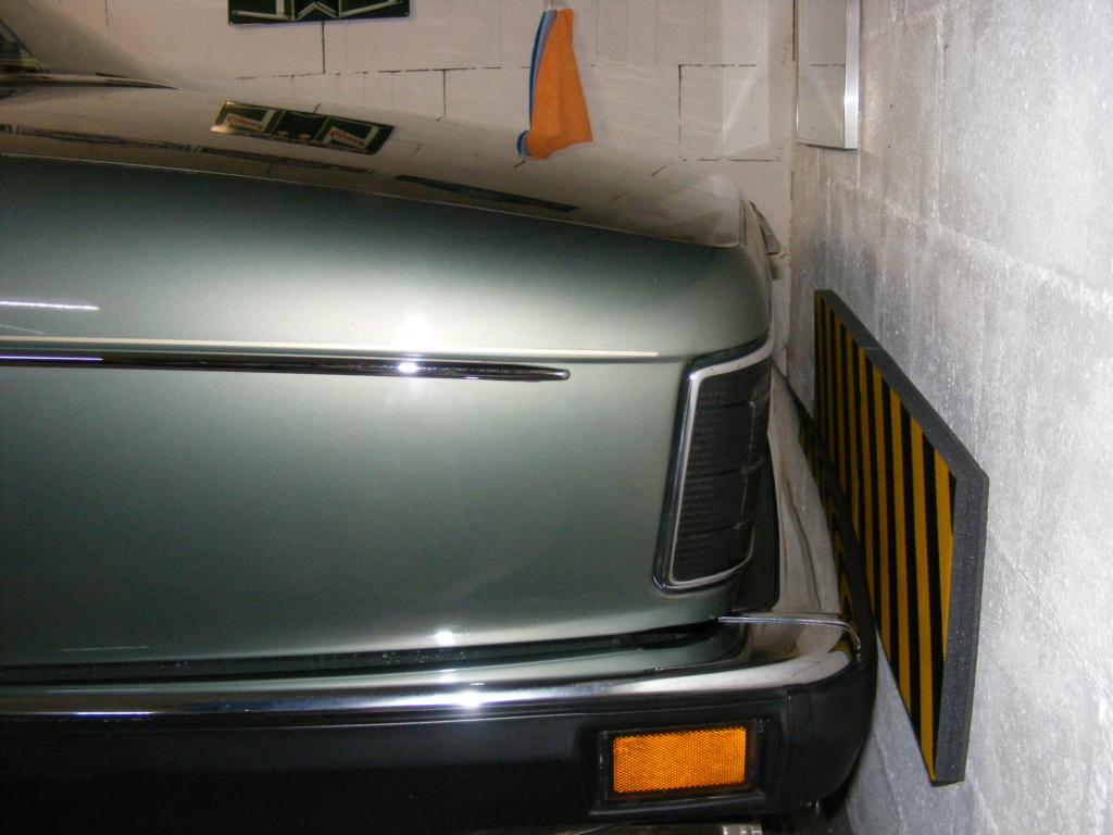 Daimy(Daimler XJ40 1993 4L 226cv ) Dscf4110