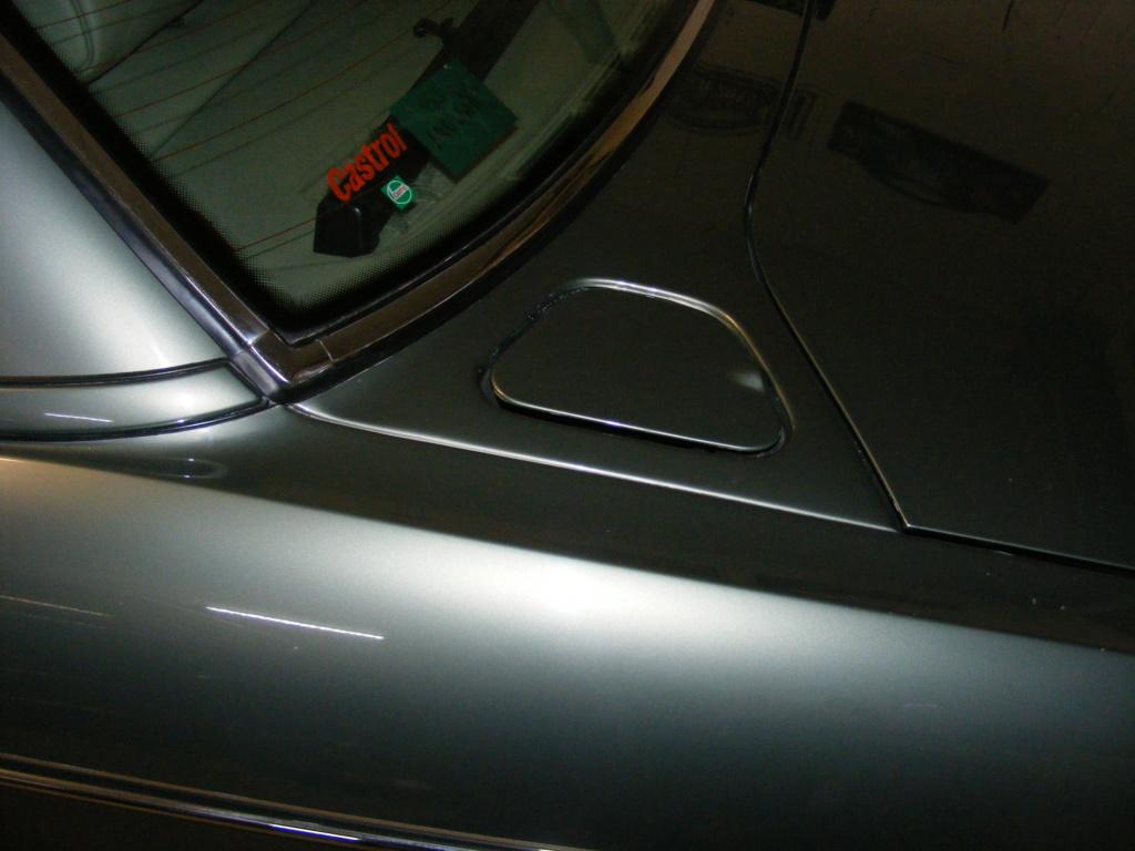 Daimy(Daimler XJ40 1993 4L 226cv ) Dscf4111