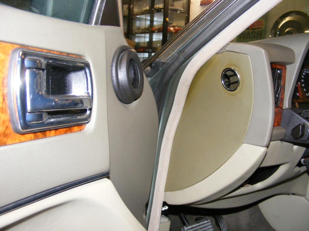 Daimy(Daimler XJ40 1993 4L 226cv ) Dscf4113