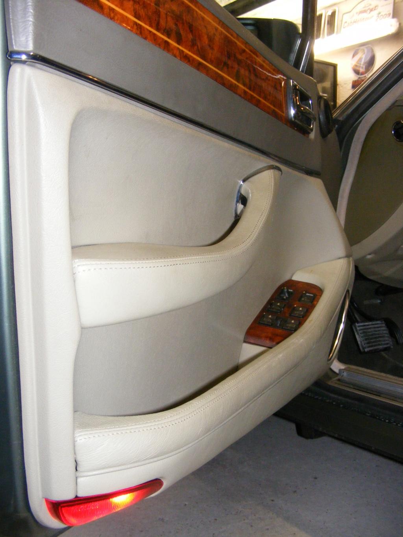 Daimy(Daimler XJ40 1993 4L 226cv ) Dscf4114