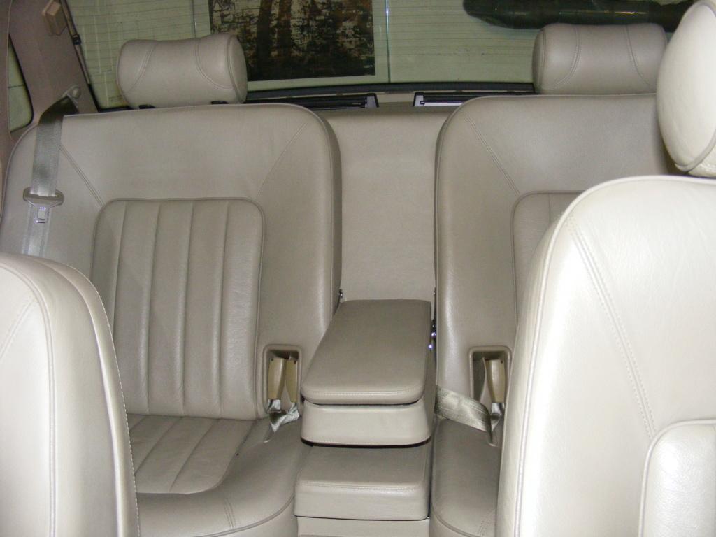 Daimy(Daimler XJ40 1993 4L 226cv ) Dscf4119
