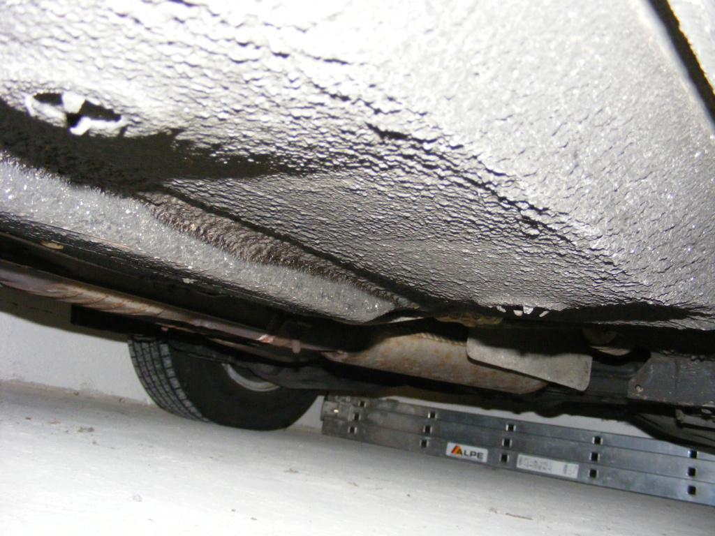 Daimy(Daimler XJ40 1993 4L 226cv ) Dscf4122