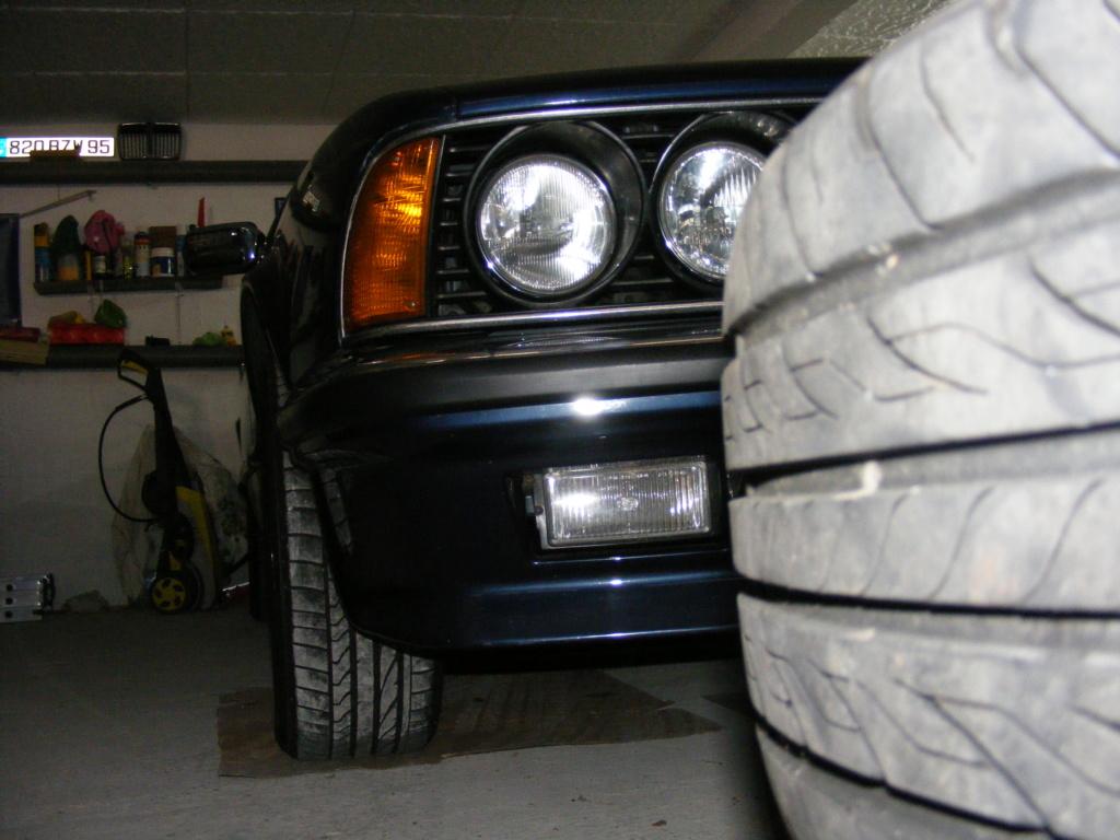 Daimy(Daimler XJ40 1993 4L 226cv ) Dscf4223