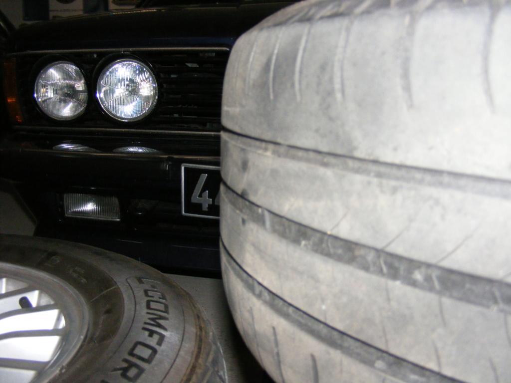 Daimy(Daimler XJ40 1993 4L 226cv ) Dscf4224