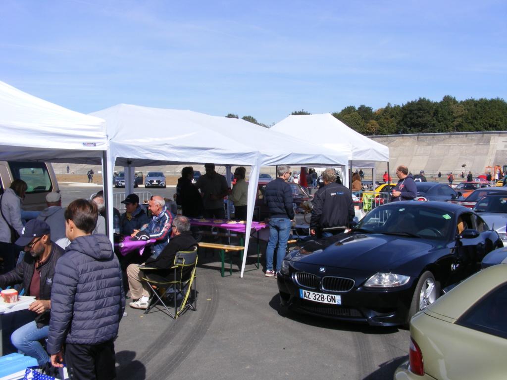 Les Grandes Heures de l'Automobile 2018  Dscf4376