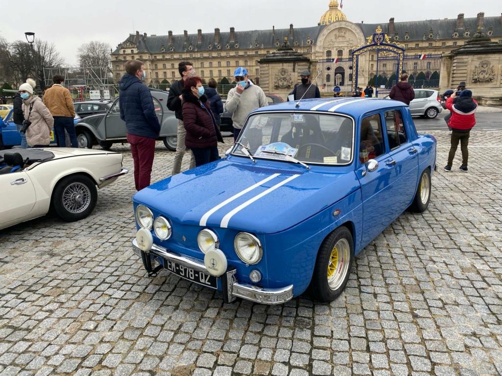 Traversée Paris anciennes et place Vauban ce matin Img-2031
