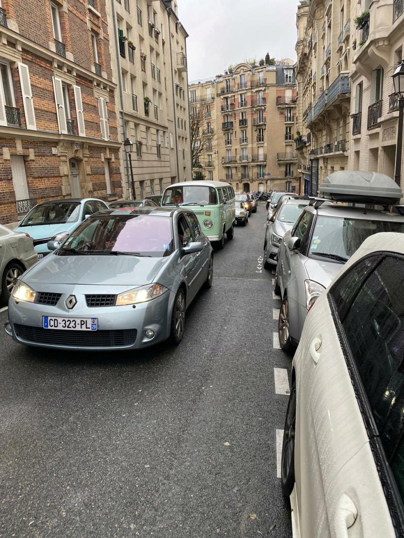 Traversée Paris anciennes et place Vauban ce matin Img-2033