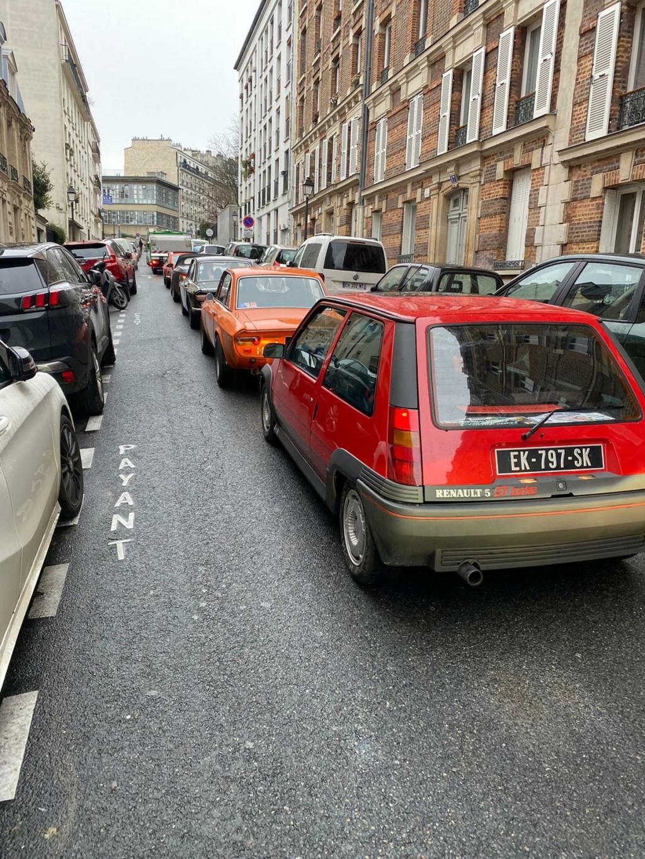 Traversée Paris anciennes et place Vauban ce matin Img-2036