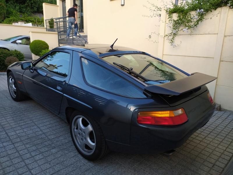 Porsche 928 S4 Img_2132