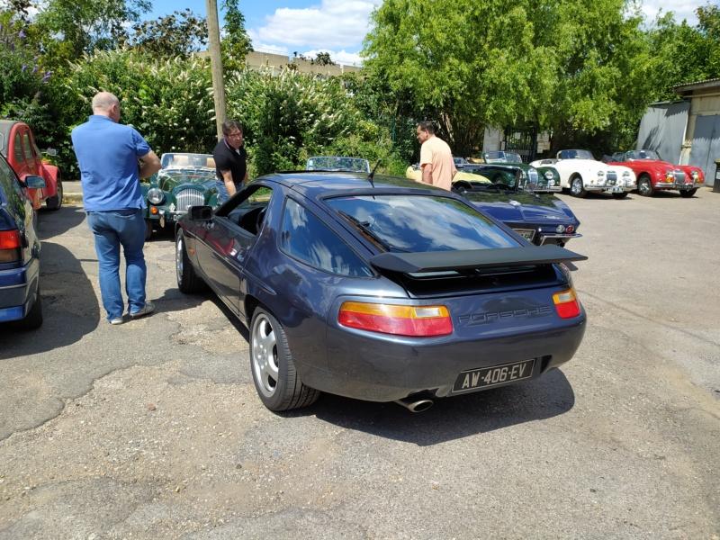 Porsche 928 S4 Img_2135
