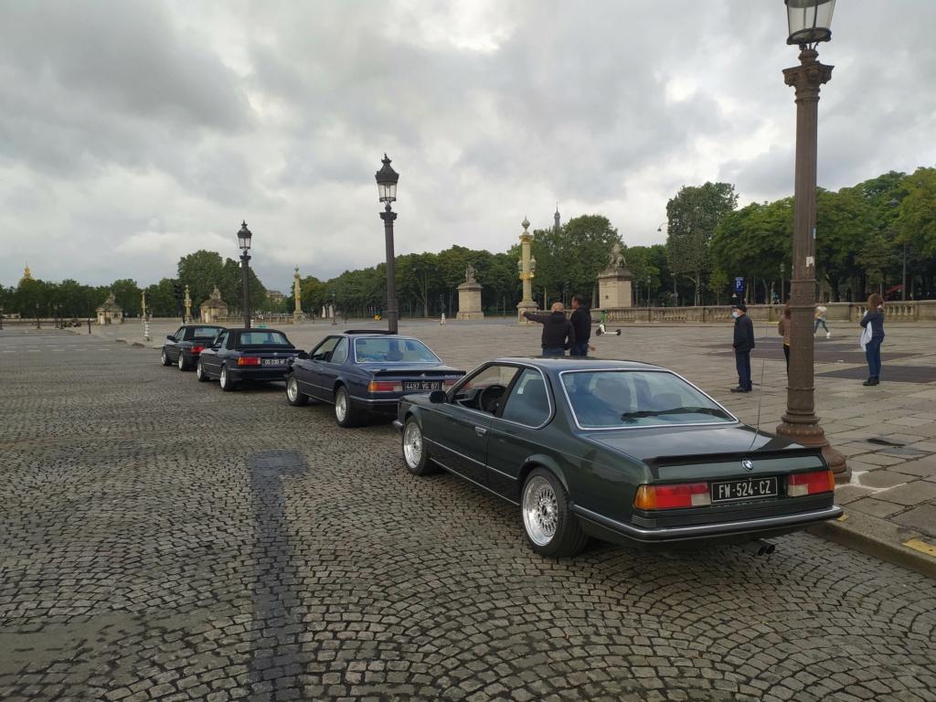 Traversée de Paris 2021. Img_2436