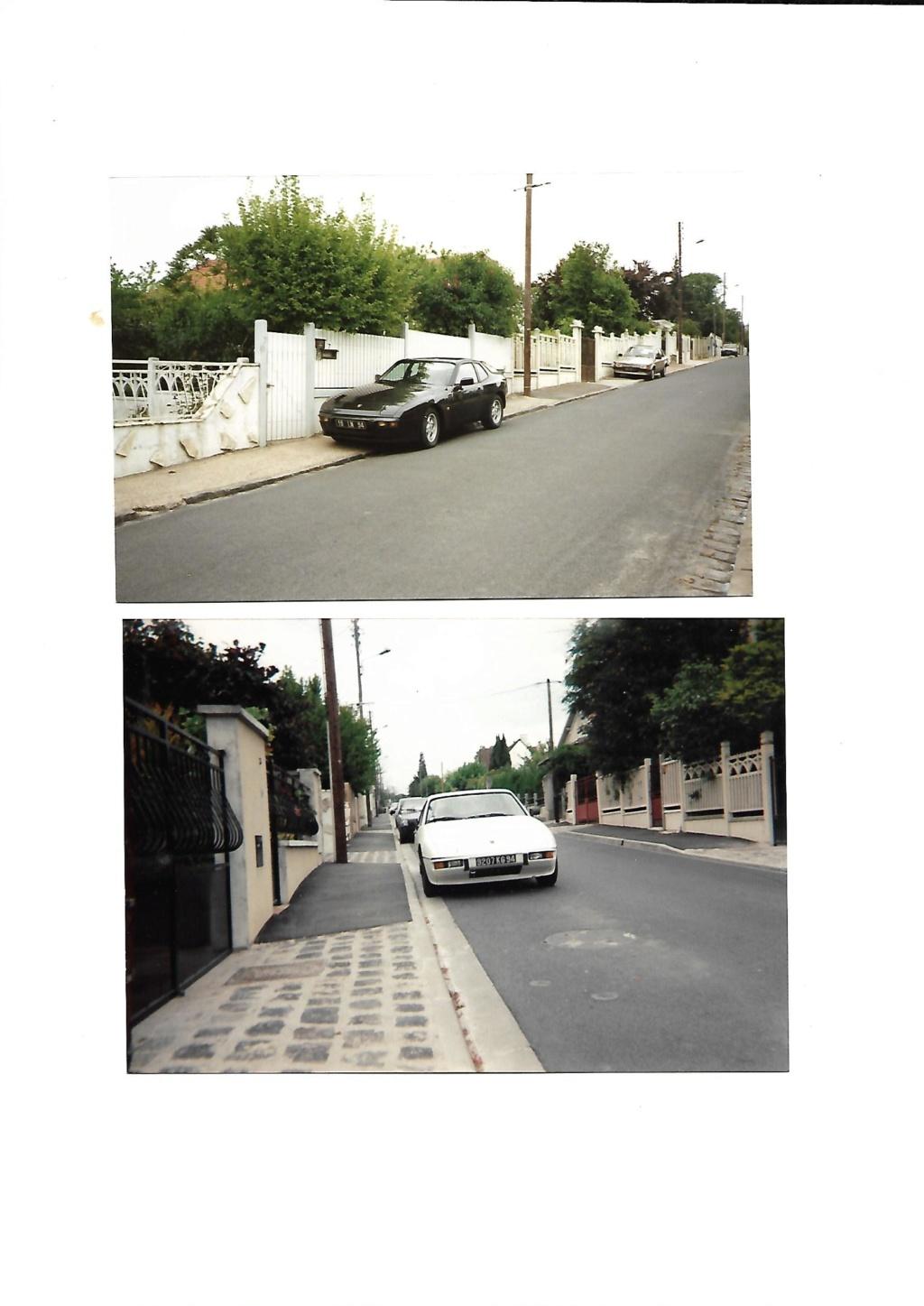 Ma Porschinette(944 S2 3L 211cv) - Page 5 Pma10