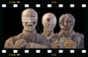 dark headers jan 2008 Alien_10