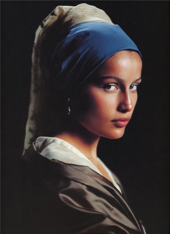 Madame Du Barry au cinéma - Page 3 665bc010