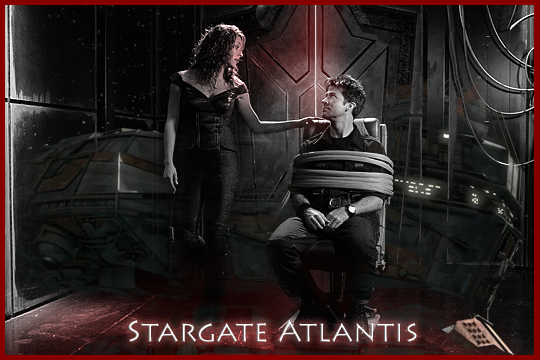 Mes Images (merO) sur Atlantis - Page 2 Sga_sh10