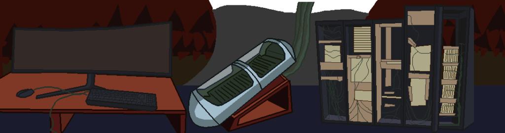 Branching Corpses - un cadavre exquis de jeux vidéos Bc_net10