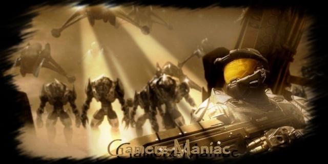 Gamerz-Maniac