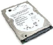 Δορυφορικός δέκτης allSat4 1cardReader 1CI USB PVR Ethernet Hd_2_510