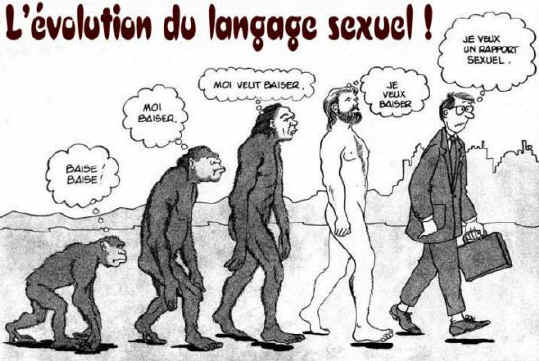 Association de mots !! Evolut10