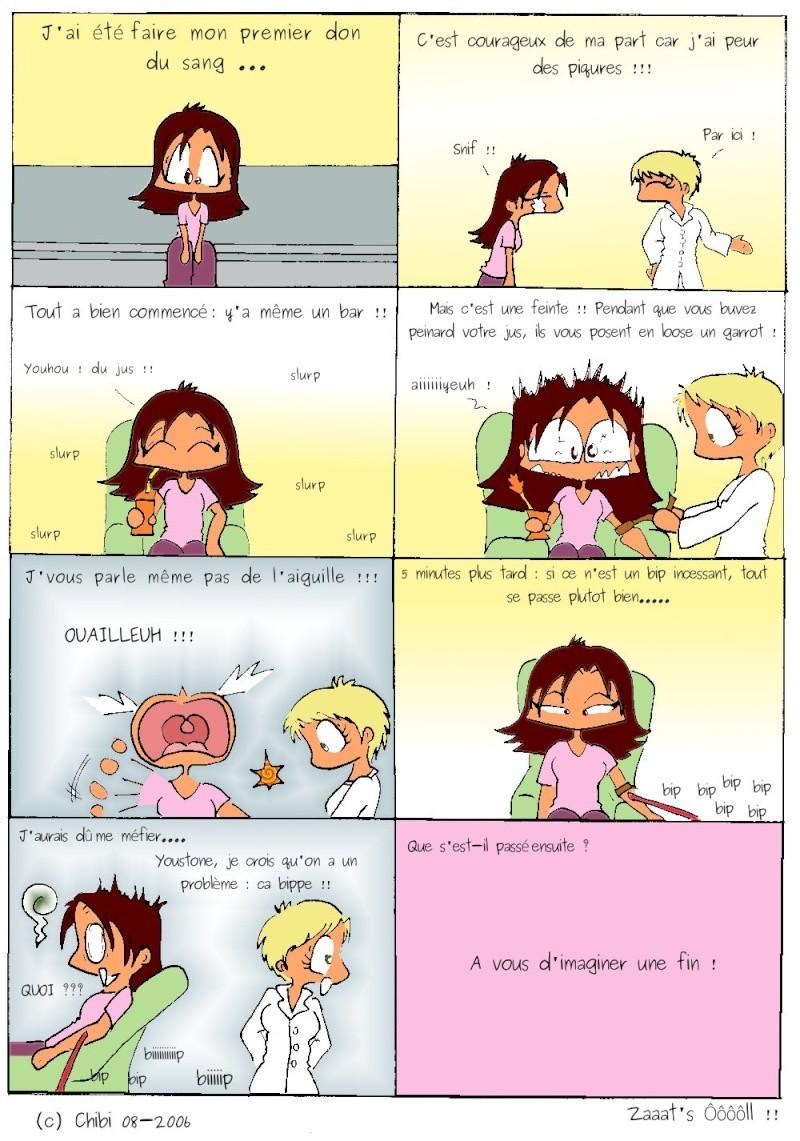 Association de mots !! - Page 3 Sang-c10