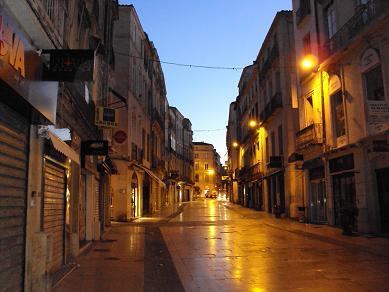 [marathon Montpellier-2012]Hemil Dsc00911
