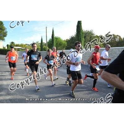 [marathon Montpellier-2012]Hemil Montpe10