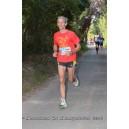 [marathon Montpellier-2012]Hemil Montpe11