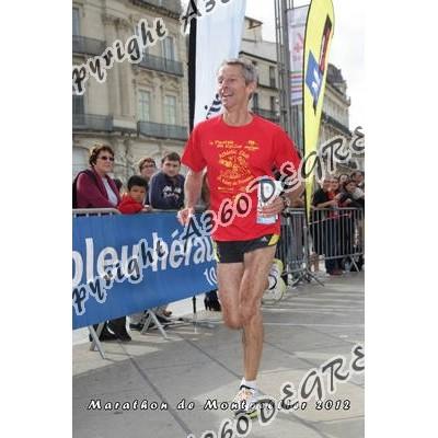 [marathon Montpellier-2012]Hemil Montpe13