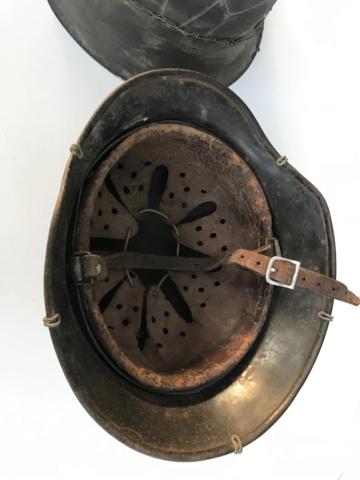 casque grillage parti 1 Image114