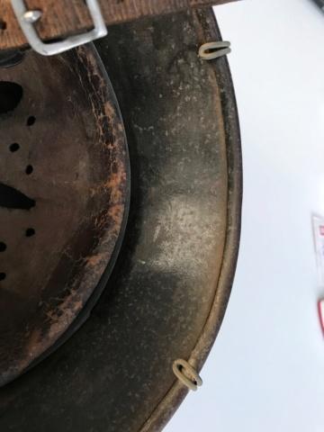 casque grillage parti 1 Image115