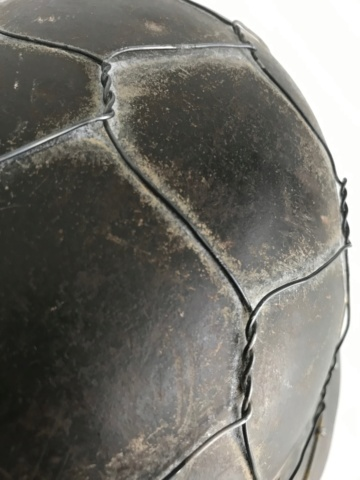 casque grillage parti 1 Image117