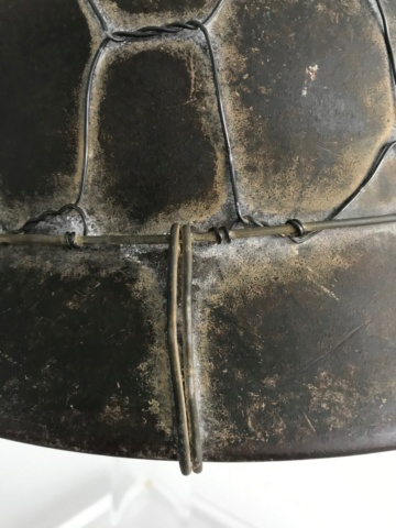 casque grillage parti 1 Image311