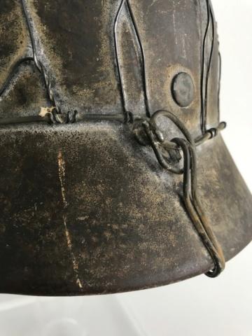 casque grillage parti 1 Image511