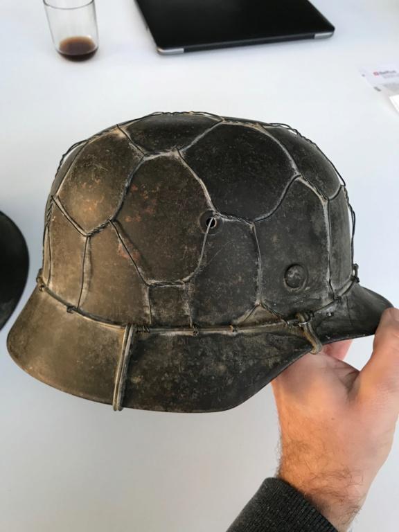 casque grillage parti 1 Image610