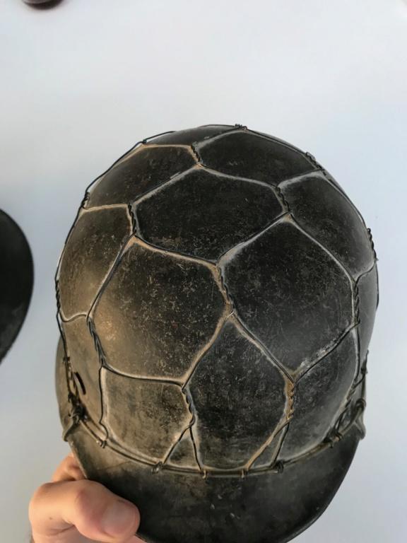 casque grillage parti 1 Image710