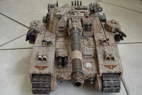 La garde impériale de Tassilius Dsc03123