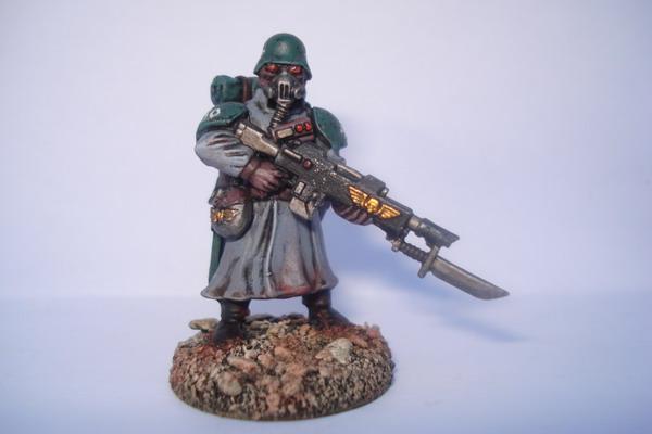 La Death Korps de Tassilius Dsc06916