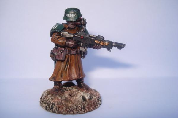 La Death Korps de Tassilius Dsc06917