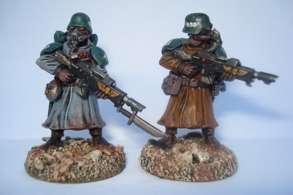 La Death Korps de Tassilius Dsc06918