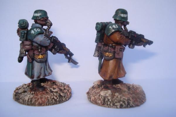La Death Korps de Tassilius Dsc06919