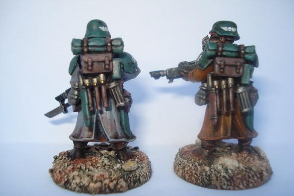 La Death Korps de Tassilius Dsc06920
