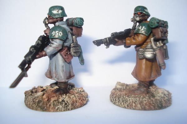 La Death Korps de Tassilius Dsc06921