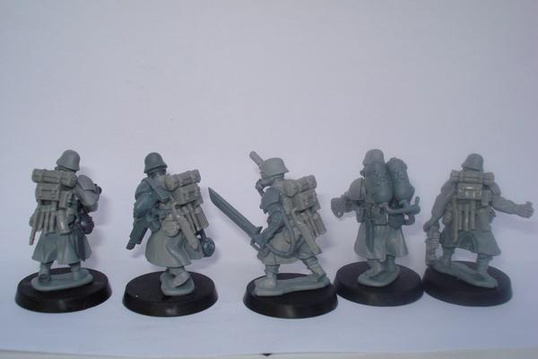 La Death Korps de Tassilius Dsc06923