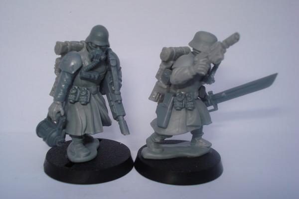 La Death Korps de Tassilius Dsc06924